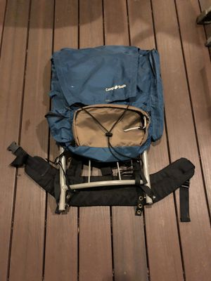 Backpack for Sale in Tinton Falls, NJ