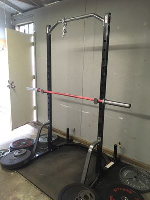 Gym Equipment for Sale in Martinez, CA