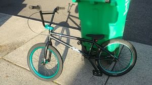 We the people zodiac bmx for Sale in Lake Grove, OR