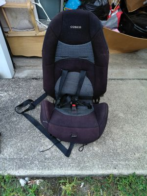 Toddler Car seat for Sale in Newark, OH