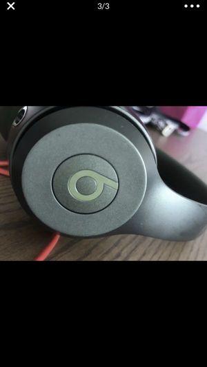 Beats headphones for Sale in Miami, FL