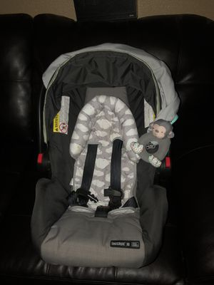 Car seat for Sale in Pittsburg, CA
