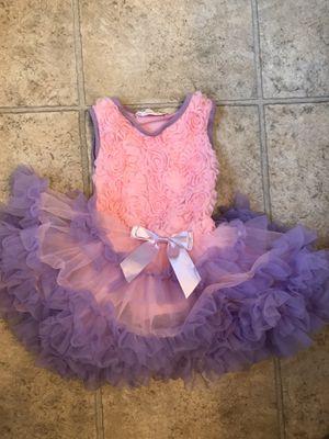 18mo Tutu Dress for Sale in Mt. Juliet, TN
