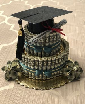 Personalized Graduation Gifts & Graduation Caps for Sale in Fontana, CA