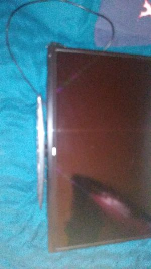 32 inch rca flat screen for Sale in Prospect, CT