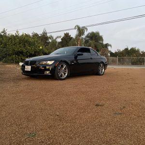 2007 BMW 335i for Sale in Visalia, CA