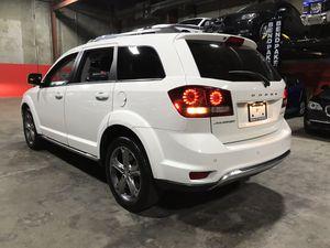 2013 Dodge Journey for Sale in Seattle, WA