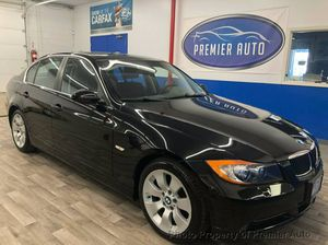 2006 BMW 3 Series for Sale in Palatine, IL