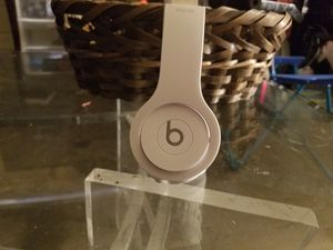 Beats by Dre SOLO HD for Sale in Inglewood, CA