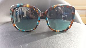 Coach sunglasses for Sale in Fallbrook, CA