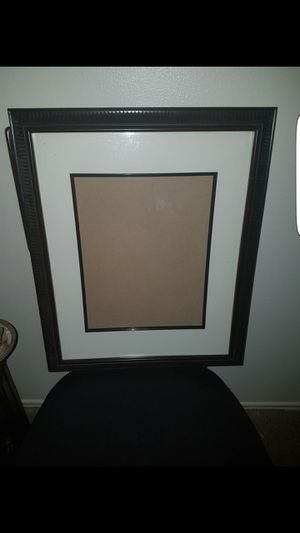 Picture Frame never used for Sale in El Cajon, CA