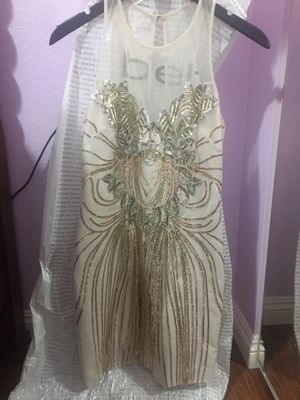 Bebe Dress for Sale in Henderson, NV