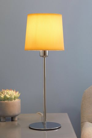 Lamp for sale for Sale in Phoenix, AZ