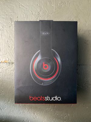 Beats Studio for Sale in The Bronx, NY