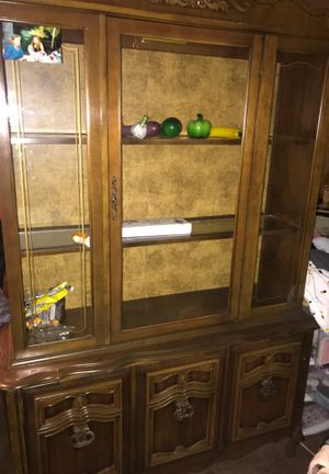 Antique Furniture for Sale in Inglewood, CA