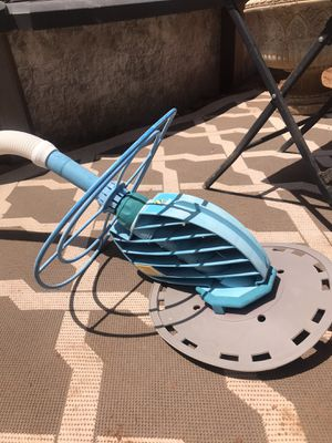 Zodiac Automatic Pool Cleaner for Sale in Midland, TX