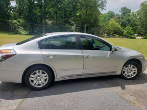 2011 Nissan Altima for Sale in Union City, GA