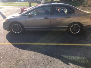 Rims fs/ft for Sale in Harrisburg, PA