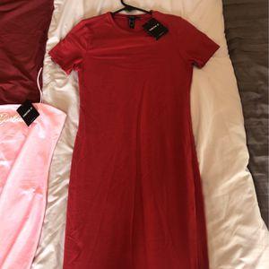 Forever 21 bodycon dress for Sale in Oklahoma City, OK