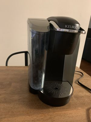 Keurig coffee maker for Sale in Mission Viejo, CA