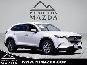 2018 Mazda CX-9 for Sale in City of Industry, CA