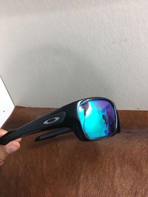 Oakley sunglasses for Sale in Atlanta, GA