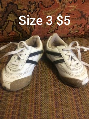 Infant shoes for Sale in Butte, MT