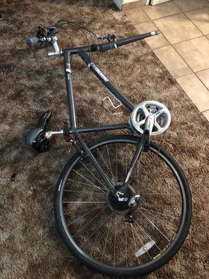 """Diamondback Menona Hybrid Bike - 19"""" for Sale in Riverside, CA"""