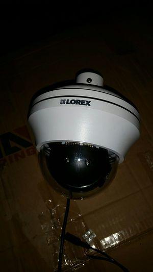 LOREX .. security camera for Sale in Fontana, CA