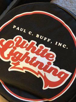 White Lightning Photography Studio Setup for Sale in Atlanta,  GA