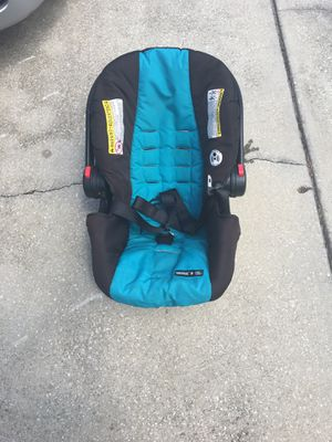 Graco infant car seat for Sale in Orlando, FL