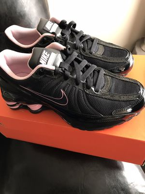 NIKE SHOX TURBO VII for Sale in Fort Worth, TX