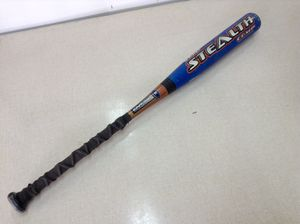 Easton Stealth Little League Composite Baseball Bat 30/19 for Sale in San Bernardino, CA