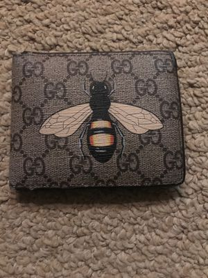 Gucci Wallet for Sale in Alafaya, FL