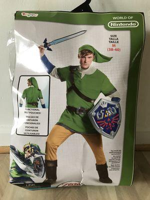 Link Zelda for Sale in Washington, DC