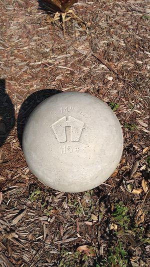"""14"""" atlas stone for Sale in Pembroke Pines, FL"""