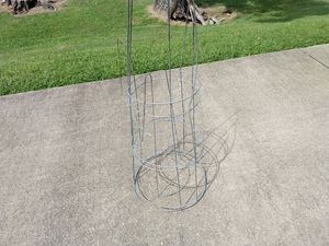 Plant growing cages for Sale in Murfreesboro, TN