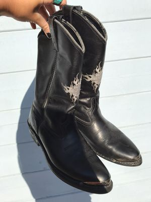 Harley Davidson Boots for Sale in Dana Point, CA