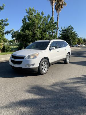 2010 chevy traverse for Sale in Downey, CA