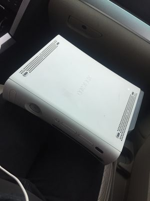 Xbox for Sale in Nashville, TN