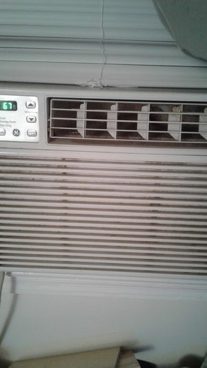 Window unit for Sale in Nashville, TN