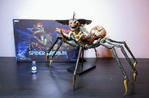 NECA Spider Gremlin for Sale in Alta Loma, CA