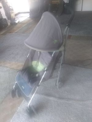 Mclaren Quest stroller for Sale in Las Vegas, NV