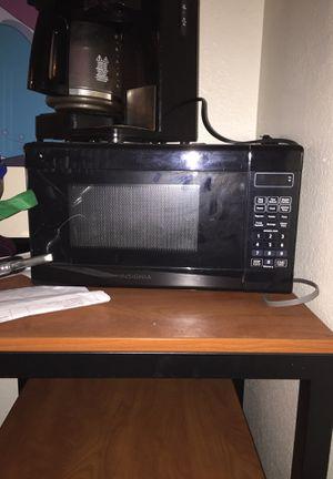 Microwave for Sale in San Luis Obispo, CA