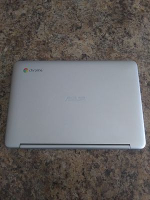 Google chromebook for Sale in Williamson, GA