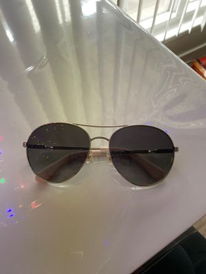 Kate Spade New York Hello Sunshine 3Z original sunglass for Sale in Campbell, CA