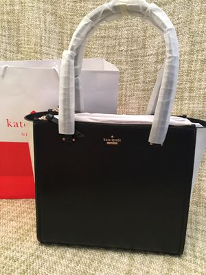 Authentic Kate Spade Handbag for Sale in Port St. Lucie, FL