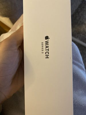 Apple Watch for Sale in Buffalo, NY