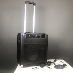 Ion Portable Sound System for Sale in Los Angeles, CA