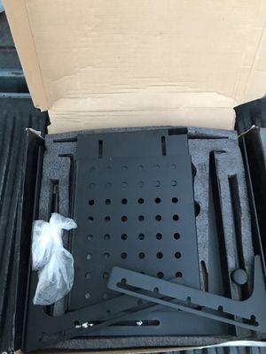 Dj equipment for Sale in San Fernando, CA